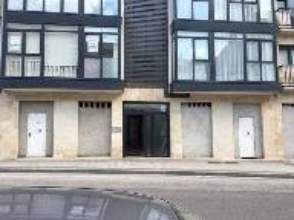 Apartamento en venta en Reinosa